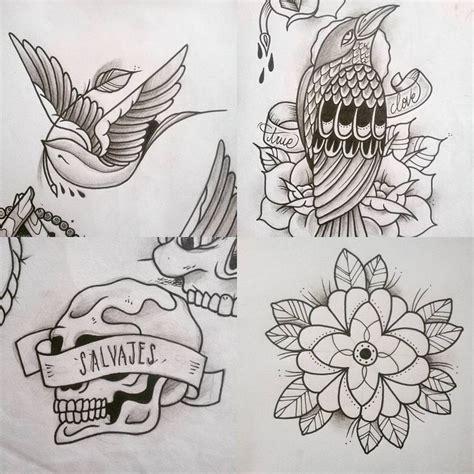 tattoo mata piramid 42 best tattoo ideas images on pinterest tattoo ideas