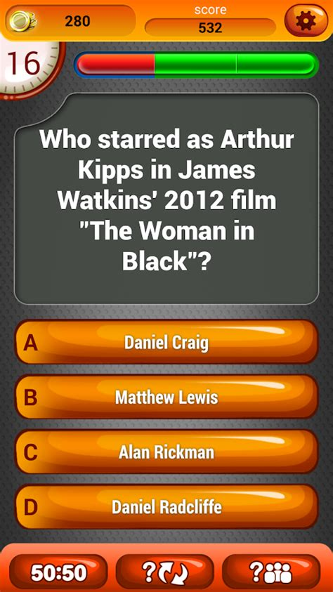 film quiz night questions horror movies trivia quiz android apps on google play