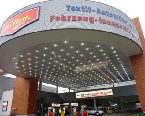 Auto Waschen Stuttgart by In Europas Gr 246 223 Ter Waschstra 223 E Einmal Waschen Wachsen