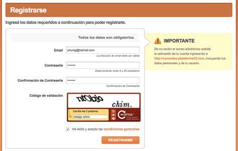 preguntas frecuentes correo argentino pasajes en micro venta de pasajes en micro pasajes de
