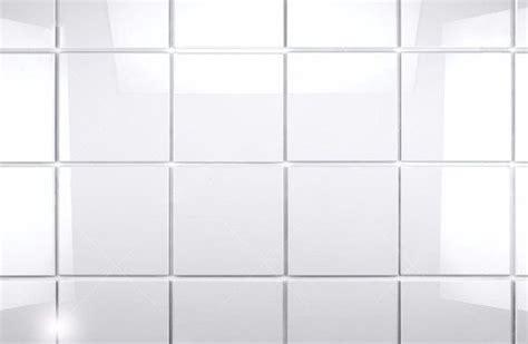 azulejo x piso azulejo blanco brillo 10x10 azulejosmadridonline es