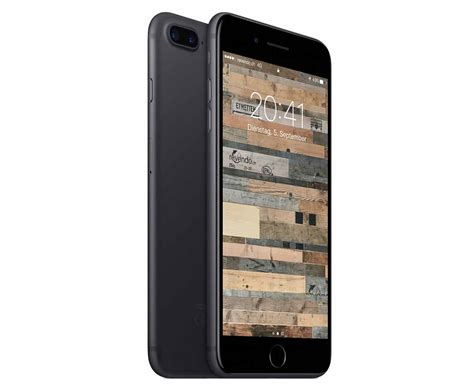 Apple Iphone 7 128 Gb Schwarz Kaufen Im Gravis Shop Autorisierter Apple H 228 Ndler Apple Iphone 7 Plus 128 Gb Schwarz Revendo Ch