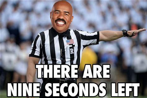 Best Football Memes - good memes 2016 image memes at relatably com