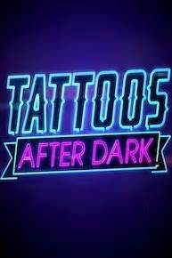 tattoos after dark season 2 tattoos after episodes of season