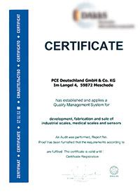 calibration certificate template calibration service for measuring instruments scales and