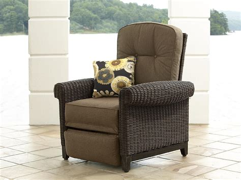 outdoor recliner chair lazy boy lazy boy recliners