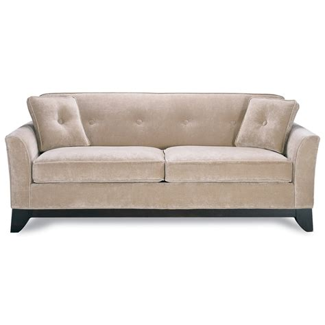 rowe berkeley sleeper sofa becker