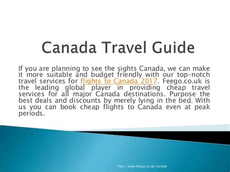flight plan the travel hackerâ s guide to free world travel getting paid on the road books flights to canada 2017