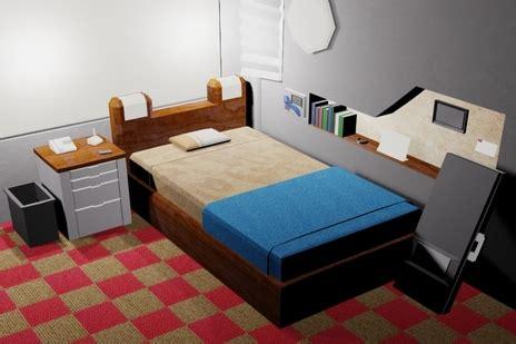balamb garden dorm room  animetomboy  newgrounds