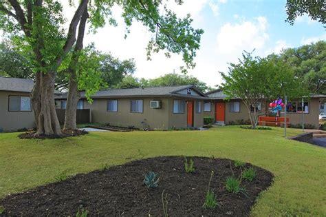 housing san antonio the parker apartments rentals san antonio tx apartments com