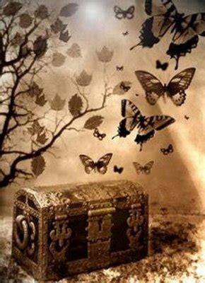 imagenes mariposas saliendo de un frasco ba 250 l de recuerdos asociaci 211 n costarricense de alzheimer