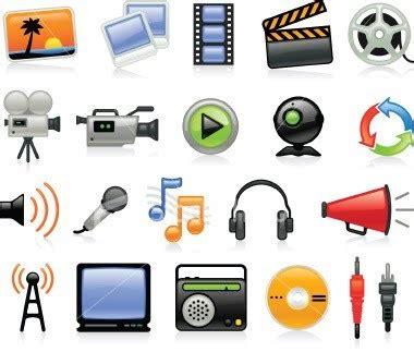 imagenes recursos educativos los medios did 225 cticos y los recursos educativos