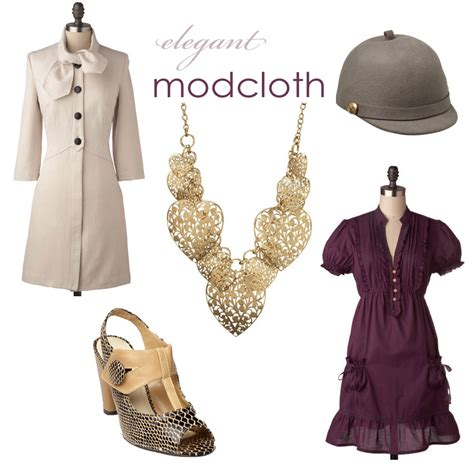 Modcloth Giveaway - shop around the corner modcloth giveaway gathering spriggs