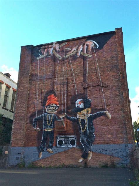 graffiti wallpaper glasgow street art in glasgow toothpicnations