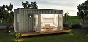 Affordable House Designs alternative living ideas rubix modular style magazines