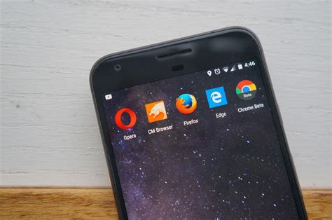 best android browsers best android browsers android central