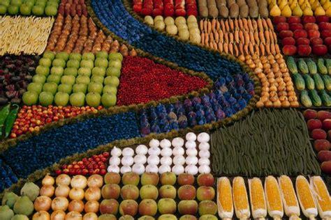 alimenti contengono antiossidanti i prodotti biologici contengono pi 249 antiossidanti e
