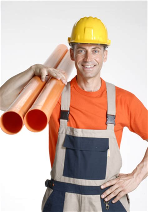 la grange plumber emergency plumbing services