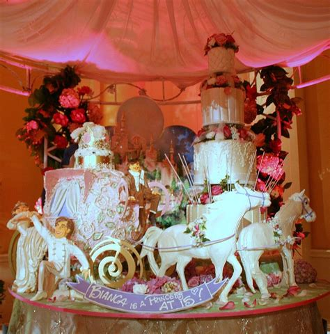 princess themed quinceanera decorations 44 best princess quinceanera theme images on pinterest