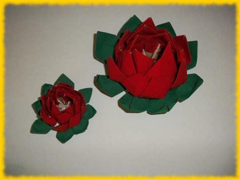 fiore di loto rosso fiore di loto rosso su misshobby