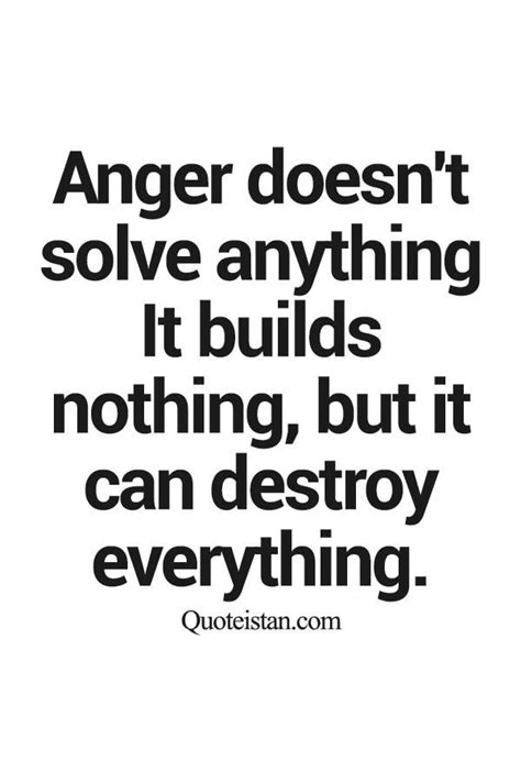 quotes about anger 44 mind blowing anger quotes images photos pictures