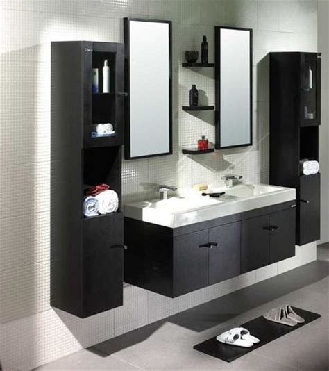 Furniture For Bathrooms Bathroom Furniture Furniture Tips