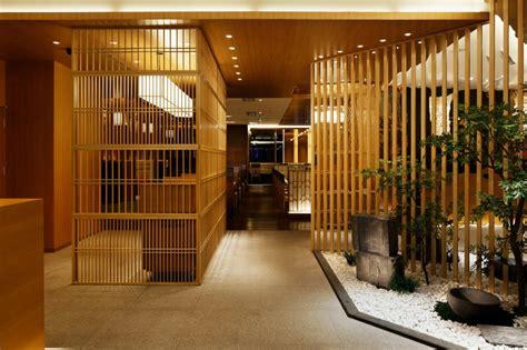 Japanese Style Desks by Saboten Beijing The 1st Moderno Restaurante Japon 233 S En China
