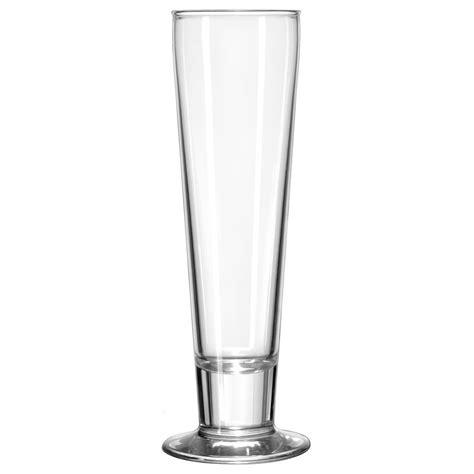 Kitchen Island Base Libbey 3828 12 Oz Catalina Pilsner Glass Safedge Rim