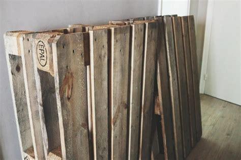 balkon paletten ᐅᐅ balkonm 246 bel aus europaletten ᐅ diy anleitung shop