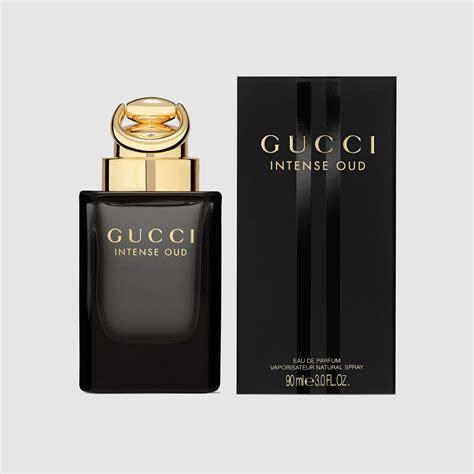 Parfum Gucci gucci gucci oud for s perfume ar 244 mes