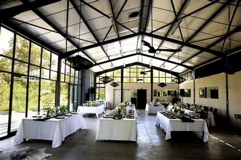 small outdoor wedding venues cape town wedding venues on flipboard