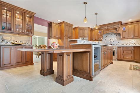 cabinets to go brick nj kitchen cabinets nj photos 100 bathroom showrooms nj