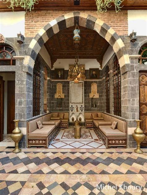 Indian Decorations For Home 17 best images about arabe on pinterest egyptian themed