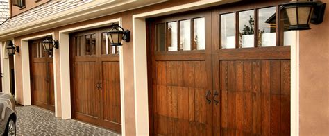 Door Pro Garage Doors Pro Garage Doors Sioux Falls Sd Service Repair Installation