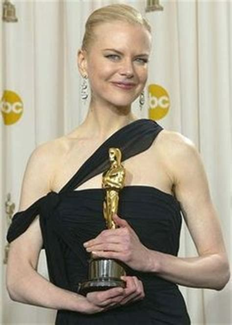 2003 academy award for best actress 1000 images about oscar best actress on