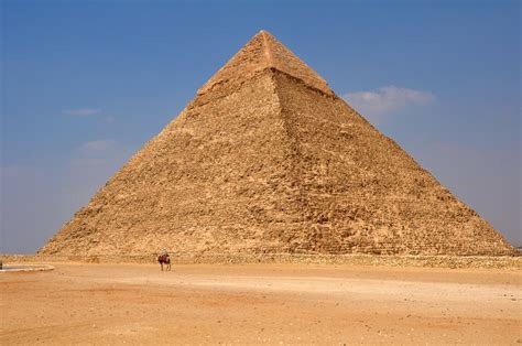 Pyramid Gut 1 what pyramid construction can teach us about health fitness and