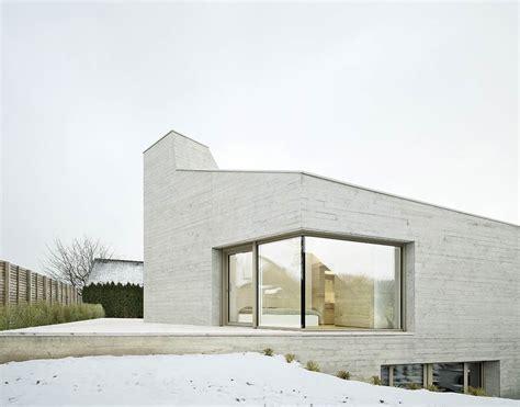 steimle architekten e20 house steimle architekten architecture lab