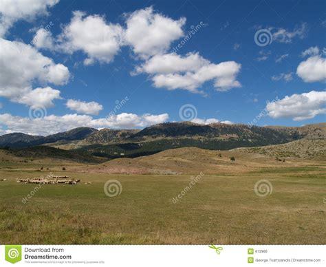 Landscape Photos Royalty Free Landscape Royalty Free Stock Image Image 672966