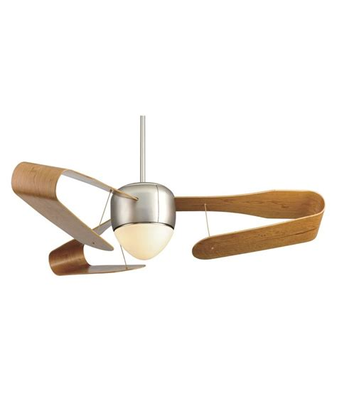 bladeless ceiling fans warisan lighting