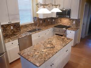 granite kitchen backsplash granite countertops by mogastone granite countertops and