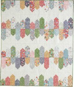 Moda Black Dress Quilt Pattern by 1000 Images About Beautiful Quilts On Quilt