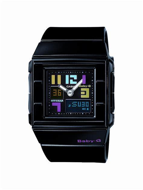 orologi casio orologi casio baby g casio media room