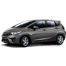 honda jazz  idtec car price specification features honda cars  sulekha