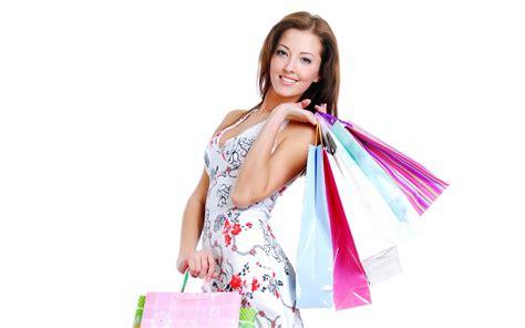 Ladies wear online shopping uae dresses
