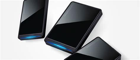 format buffalo external hard drive mac buffalo 1000gb 1tb hd pcu2 ministation portable hdd