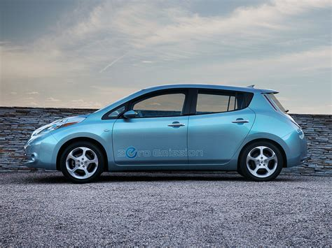 nissan coupe 2016 2016 nissan leaf price photos reviews features