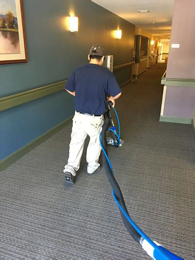 philadelphia rug cleaning service cleaning services inc south jersey carpet cleaning