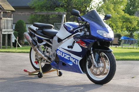 2001 Suzuki Tl1000r For Sale The Beast Below 2001 Suzuki Tl1000r Sportbikes For