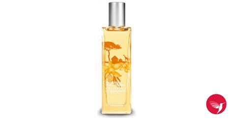 Parfum Shop Vanilla madagascan vanilla flower the shop perfume a