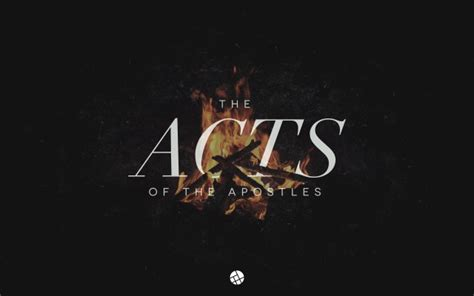 indelible acts series 1 the power of god new city churchnew city church